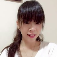 Liz Liu