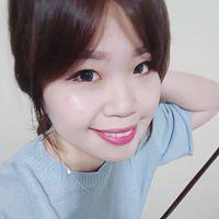 FB_Flora Jhuang