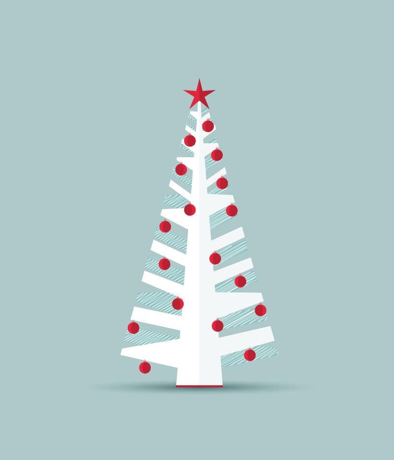 聖誕要快樂