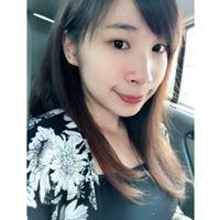 Chieh An Chen