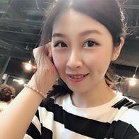 Yi Ning Huang