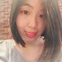 Winnie Meng