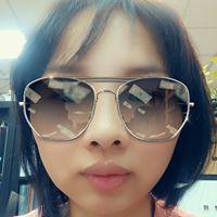 Gini Lin