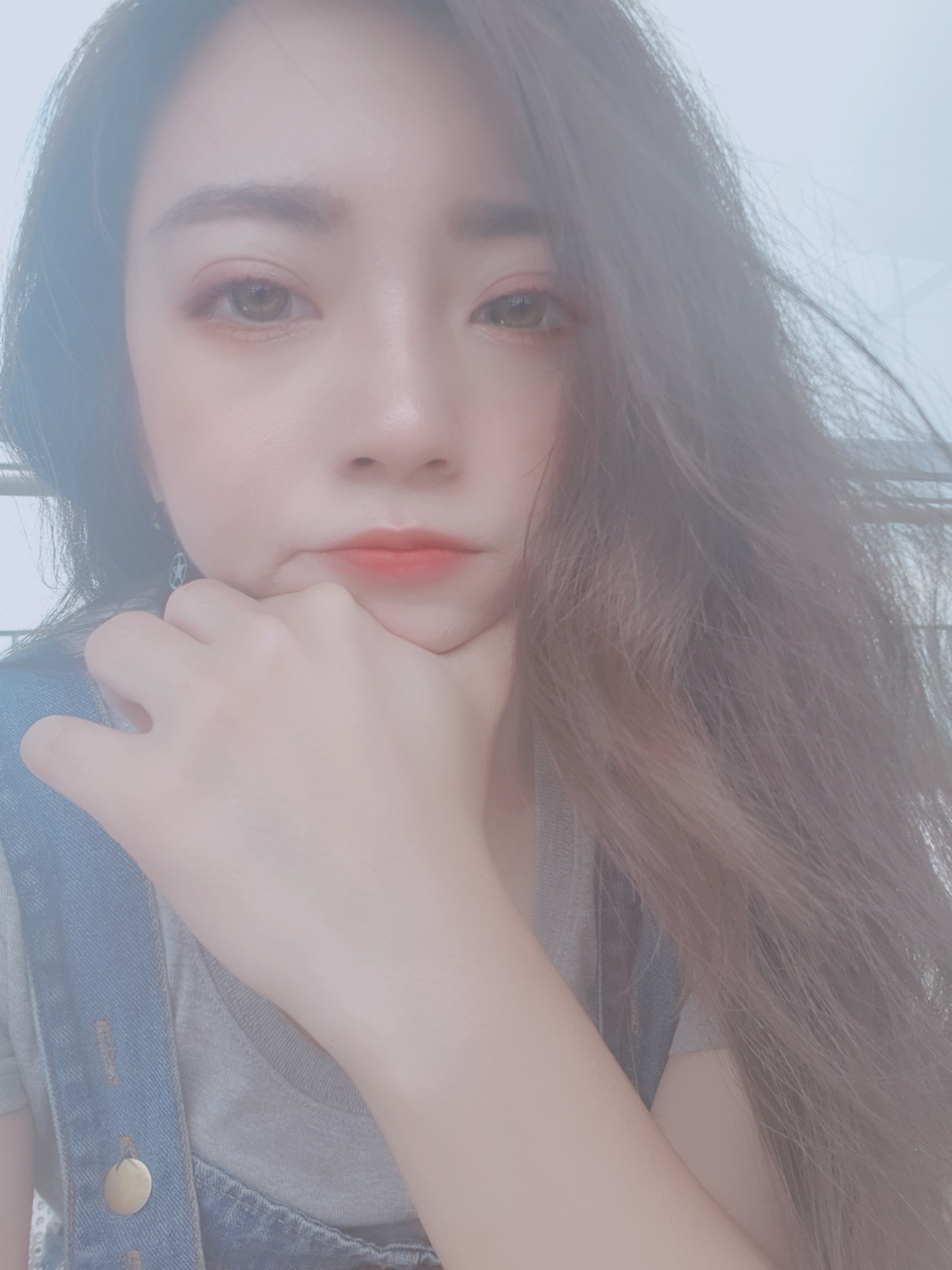 Chrissyyu