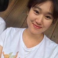 Jane Jane Wu