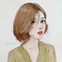 Melily Ren