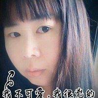 Hsiu Ling WU