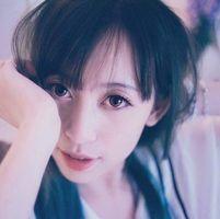Yiying Lin