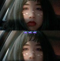 Alice Zhuang