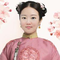Weiwei Chen