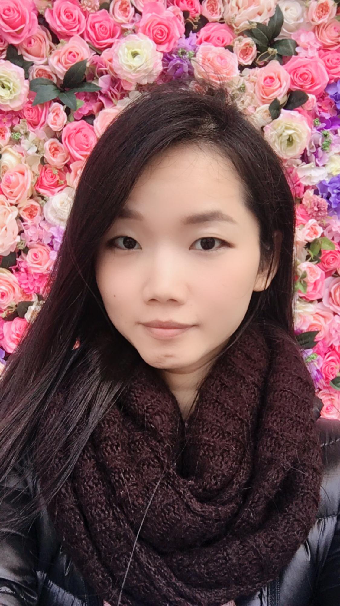 PinkGirl愛草莓~