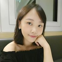 Kumaking Liao