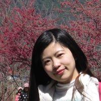 Eva Liu