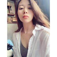 Annie Kuo