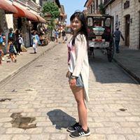 Queenie Cheng