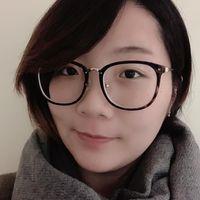 Yen Ping Wang