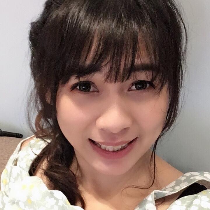 Ivy Chinn