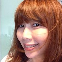 Jessica Ling-Yi Tang