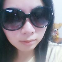 Lin Chi-ya