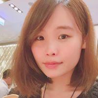 Aisa Wu