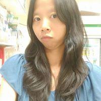 fbNancy Lin307