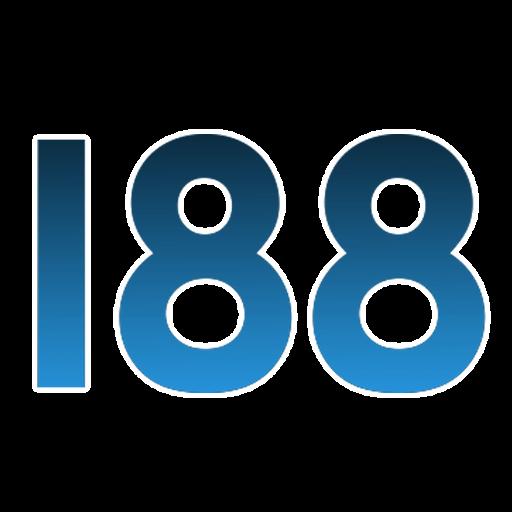 i88娛樂【 i88ko.com】