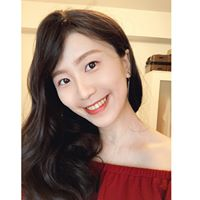 Tiffany Wang