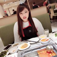 Chih Han