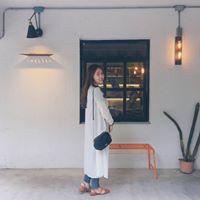 Winnie Lin