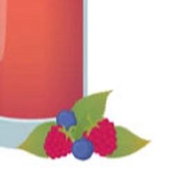 roseatess
