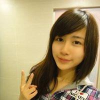 Chen Nissa