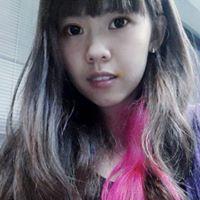 LinLin  Haung