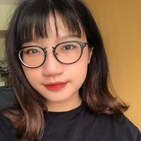 usagi__makeup