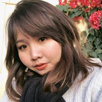 Anita Yu