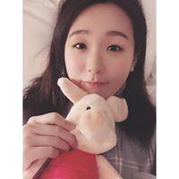 Melody CY Xue
