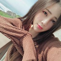 Nancy Lyu