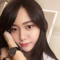 Lian Chen