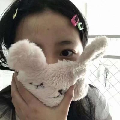 千惠cjo4