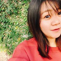 Pei- Wen Huang
