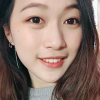Ellie Gao