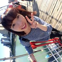 Alice chun